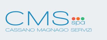 Cassano Magnago Servizi S.p.A.